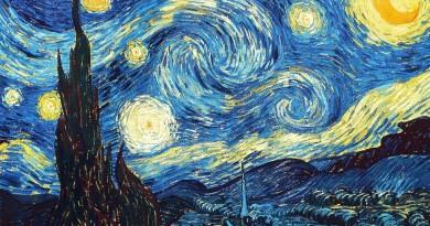امکان دسترسی به بیش از 110000 اثر هنری