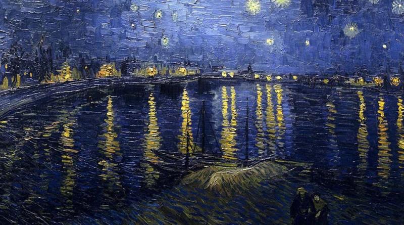 امکان دسترسی به بیش از ۱۱۰۰۰۰ اثر هنری