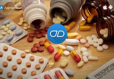 """اپلیکیشن یادآوری زمان مصرف داروهای مختلف """"Medisafe"""""""