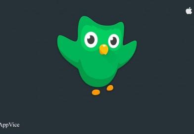 آموزش فرانسوی، ایتالیایی، آلمانی و دیگر زبان ها با اپلیکیشن قدرتمند Duolingo