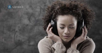 تکنولوژی ابداعی و نوآورانه هدفون فوق العاده Nura فرآیند سنجش شیوه شنیداری را تنها در 30 ثانیه انحام میدهد