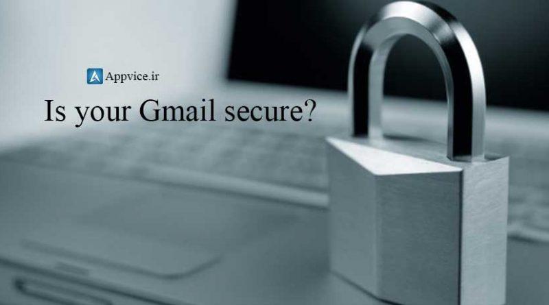 آموزش ساده و مرحله به مرحله فعال کردن تایید دو مرحله ای ایمیل گوگل (google Acount) و سرویس Google Prompt بر روی اکانت جی میل (Gmail) گوشی های اندروید و اپل