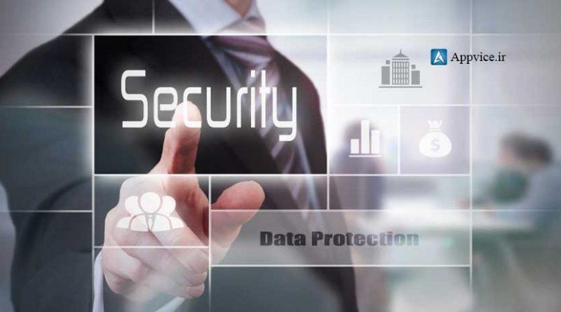 امنیت بیشتر با تایید دومرحله ای ساده تر حسابهای گوگل