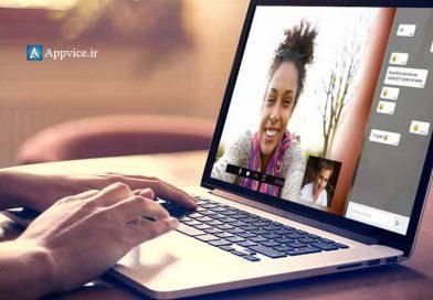 یادگیری زبان با اپلیکیشن شبکه اجتماعی HelloTalk