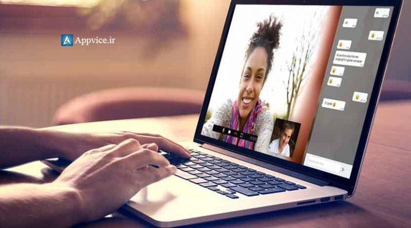 اپلیکیشن HelloTalk در حقیقت یک شبکه اجتماعی برای یادگیری زبان های مختلف دنیاست. با کمک این اپلیکیشن یادگیری هر زبانی.. اپلیکیشنهای آموزش زبان اپوایس
