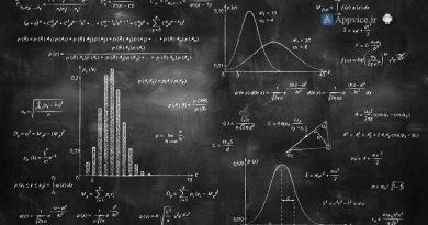 دانلود اپلیکیشن حل مسائل فیزیک با توضیحات کامل و نحوه حل مسائل