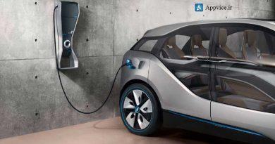 کشور نروژ به عنوان یکی از سردمداران جهان در عرصه محیط زیست با پیشنهاد منع کامل وسایل نقلیه بنزینی از سال 2025، این تصمیم محیط زیستی نشان میدهد که این کشور