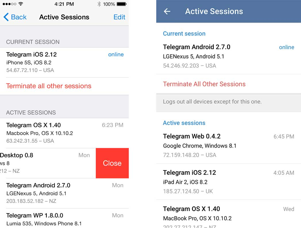 telegram-active-session