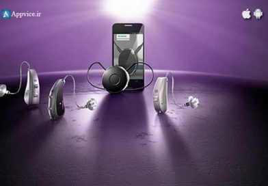 اپلیکیشن uSound بهترین ابزار برای سنجش و تقویت شنوایی