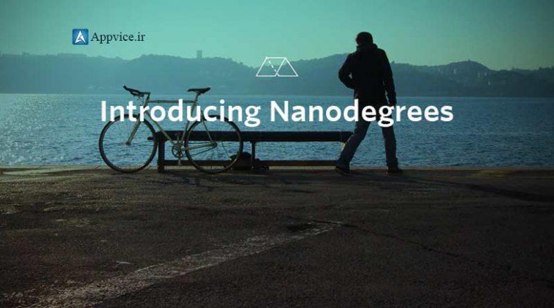 Google یک دوره Nanodegree آموزش اندروید پایه (Android Basics) در مرکز آموزش آنلاین Udacity گوگل ارائه کرده و کارشناسانش در این دوره ها به شما آموزش خواهند