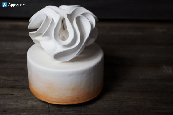 3D-Cake-02