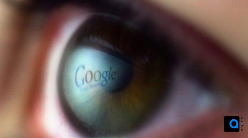 آموزش کامل و گام به گام از بین بردن و پاک کردن اطلاعات شخصی خود ار گوگل برای حفظ امنیت اطلاعات خصوصی و شخصی و بالا بردن ایمنی حریم شخصی از هکرها و سوء استف