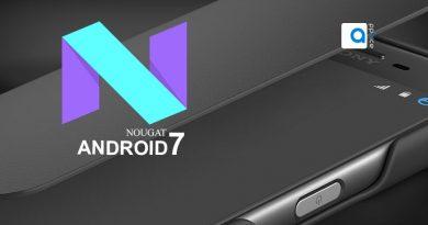 سونی (Sony) به تازگی برنامه بتای جدیدی راه اندازی کرده که گوشی های ایکسپریا ایکس پرفرمنس (Xperia X Performance) مجهز به اندروید 7 نوگا (Android 7.0 Nougat)