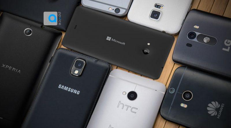 مقایسه فنی و قیمتی و بررسی مزایا و معایب بهترین گوشیهای هوشمند سالهای 2015 و 2016 پایین رده که قیمت آنها کمتر یا حدود 500 هزار تومان میباشد.