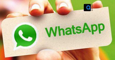 اپلیکیشن واتس اپ WhatsApp پرطرفدارترین و محبوبترین اپلیکیشن پیام رسانی در جهان است. بعد از خریداری شدن پیام رسان واتس اپ توسط فیس بوک، WhatsApp تحولات