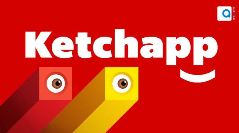 بازی Eyes Cube آخرین ساخته استودیوی نام آشنای Ketchapp است که دارای گیم پلی بسیار ساده و در عین حال کاملا چالش برانگیز است...در بازی Eyes Cube باید برای...