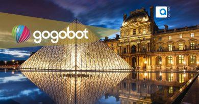 اپلیکیشن Gogobot، راهنمای سفرها و ماجراجویی های دور دنیای شما