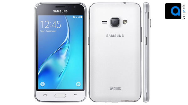 Samsung-Galaxy-J1,-2016