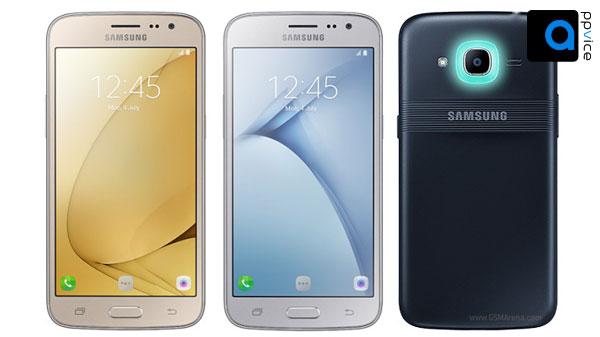 Samsung-Galaxy-J2,-2016