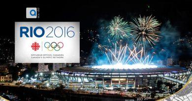 دانلود اپلیکیشن حبری المپیک ریو Rio 2016، شامل به روزترین اطلاعات در مورد زمان بندی مسابقات و رویدادها، نتایج بازی ها، مدال ها، ورزشکاران و تیم ها، سالن ها