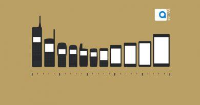 ماندگارترین و به یادمندنی ترین گوشیهای موبایلی که آنقدر برایمان دوست داشتنی بوده اند که با گذشت زمان و به بازار آمدن گوشیهای جدید باز هم در خاطره ها ماندگار