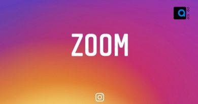 اضافه شدن این قابلیت جدید که اینستاگرام را از حالت یک شبکه اجتماعی محض به سمت پلتفرمی حرفه ای تر برای عکاسان سوق میدهد، این امکان را فراهم آورده که...اپوایس