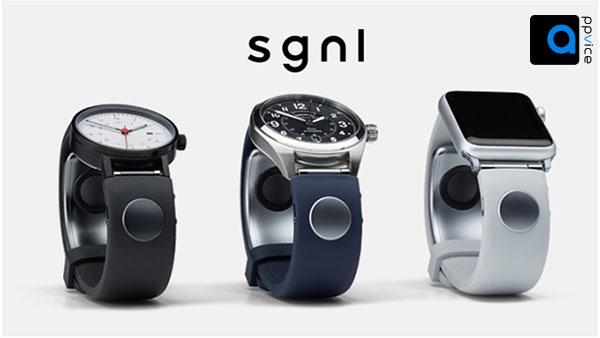 sgnl-02