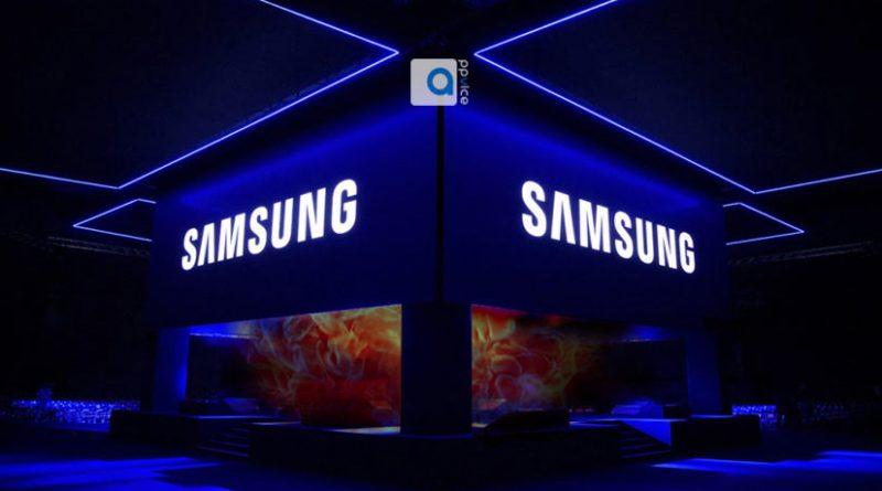 پس از ماجرای انفجار گوشی های گلکسی نوت 7 (Galaxy Note 7)، ماشین لباسشویی های سامسونگی که درب آنها از بالا باز میشود منفجر میشوند اخبار تکنولوژی