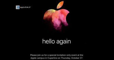 امسال اپل سعی کرد ویژگی مک بوک پرو اپل در نشست رسانه ای سلام دوباره hello again به شدت پیشرفت دهد و حرکت نوآورانه ای ایجاد نماید
