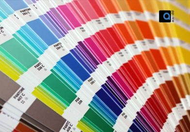 پیدا کردن درصد ترکیب رنگ ها (RGB، CMYK و…) بدون نیاز به فتوشاپ فقط با گوگل