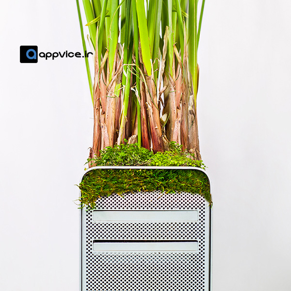 plant-your-mac-008