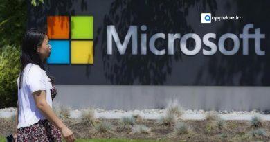 تبلیغات خلاقانه مایکروسافت ایده ای درباره گمنام بودن زنان دانشمند و مخترع علمی و تکنولوژیک که توانسته اند نقش های مختلفی در پیشرفت علم و تکنولوژی داشته باشند