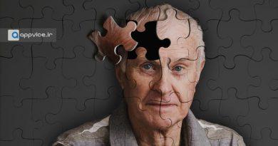 شاید ساده لوحانه به نظر برسد اما درمان بیماری آلزایمر با لامپهای ال ای دی مقدور است و محققان یه نتایج کاملا امید بخشی دست پیدا کرده اند