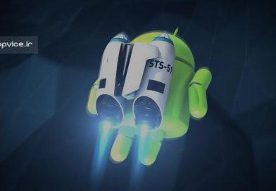 ترفند ها و راه حل های ساده برای افزایش سرعت گوشی های اندروید