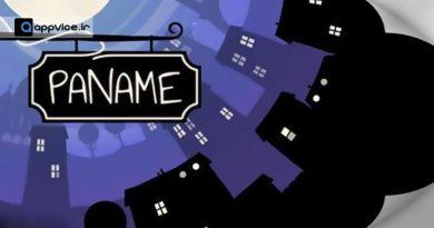 بازی Paname بازی اندروید و بازی iOS می باشد که بسیار سرگرم کننده بوده و جزو بازی های هیجان انگیز می باشد