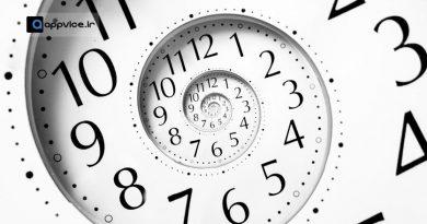 اپلیکیشن مدیریت زمان toggl به شما در برنامه ریزی زمان و درست سپری کردن آن کمک میکند