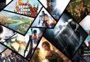 معرفی بهترین بازی های اندروید و iOS در سال 2016