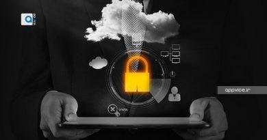 اپلیکیشن Signal، پیام رسان امن و محبوب ادوارد اسنودن + دانلود