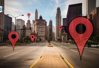 آموزش قابلیت ها و ترفند های کلیدی و مفید اپلیکیشن Google Maps